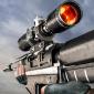 Sniper 3D Gun Shooter - FPS APK