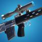 Sniper 3D Gun Shooter - Free Shooting Games - FPS APK