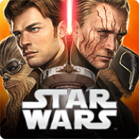 Star Wars™: Force Arena 3 2 4 for Android - Download - AndroidAPKsFree