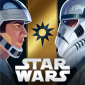 Star Wars™: Commander 7.6.0.172 for Android – Download