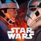 Star Wars™: Commander 4.12.0.9851 Latest APK Download
