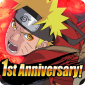Ultimate Ninja Blazing 2.4.1 APK Download