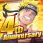 Ultimate Ninja Blazing APK 2.26.0