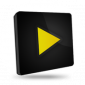 Videoder Video Downloader icon