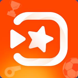 Vivavideo Free Download For Mac