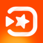 VivaVideo 8.5.3 APK for Android – Download