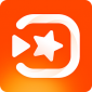 VivaVideo - Video Editor & Photo Video Maker APK