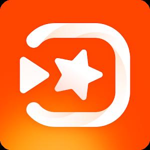 app viva video apk