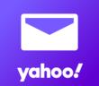 Yahoo Mail APK
