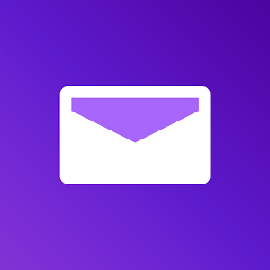 Yahoo Mail 5 100 0 APK for Android - Download - AndroidAPKsFree