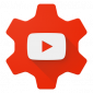 YouTube Creator Studio 17.28.301 APK Download