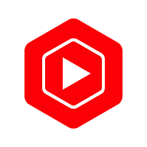 YouTube Creator Studio 21.24.100 APK for Android – Download