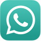 GBWhatsApp 2.19.244 APK Download