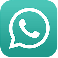 Gbwhatsapp 21846 for android download androidapksfree stopboris Choice Image