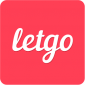 letgo: Buy & Sell Used Stuff 1.9.0 Latest APK Download