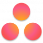 Asana organize team projects APK