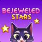 Bejeweled Stars - Free Match 3 APK