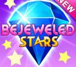 Bejeweled Stars Free Match 3 APK