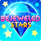 Bejeweled Stars 2.25.0 APK for Android – Download