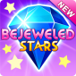 Bejeweled Stars 2.20.1 for Android – Download