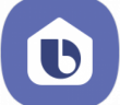 Bixby Home APK