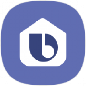 Bixby Home 3 0 10 6 APK for Android - Download - AndroidAPKsFree