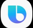 Bixby Voice APK