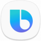 Bixby Voice icon