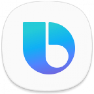 voice download apk bixby