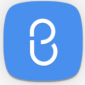 Bixby 1.0.19.10 for Android – Download