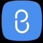 Bixby icon