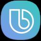 Bixby 1.0.10.8 APK Download