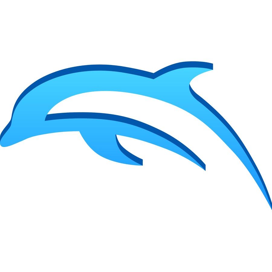 Dolphin Emulator 0.14 ...