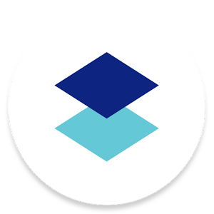dropbox apk for android 4.0.4