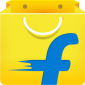 Flipkart Online Shopping 5.11 Latest APK Download
