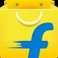 Flipkart Online Shopping APK