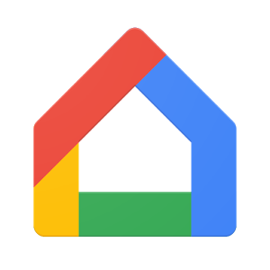 Google Home 2.40.1.10 APK for Android – Download