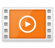 HTC Service Video Player APK