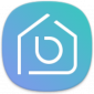 Bixby Home icon