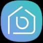 Bixby Home APK 2.2.03.2