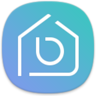Hello Bixby 2.1.03.3 Latest for Android - Download