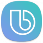 Hello Bixby 1.9.39.2 Latest APK Download