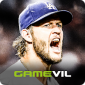 MLB Perfect Inning Live 2.0.9 for Android – Download