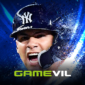 MLB Perfect Inning 2020 APK