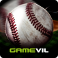 MLB Perfect Inning APK