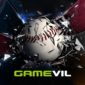 MLB Perfect Inning Live APK