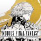 MOBIUS FINAL FANTASY (JP) icon