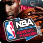 NBA General Manager 2017 APK 4.13.000 Latest Version Download