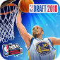 NBA General Manager 2018 APK