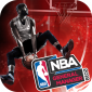 NBA General Manager APK